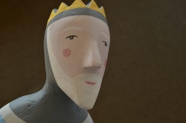 Henry II (2)