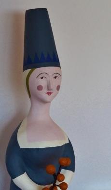Mrs Wroe (2)