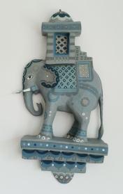 Elephant and Castle. £POA