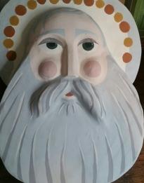 St Clement. £POA